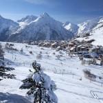 OT Les 2 Alpes  (9)